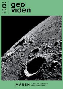 forside månen